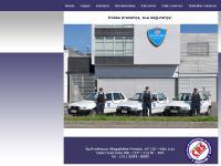 minasguarda.com.br