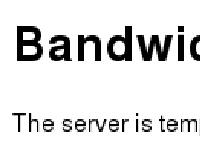 minchwildwalks.org.uk
