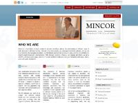 Translation Services in Mexico - Translation Company - Mincor
