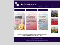 mindman.net Our Story, Our Clients, Solutions
