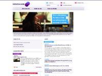 Mindshare - The Global Media Network