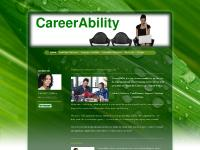 Home - CareerAbility