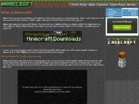 minecraft.org