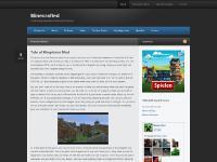 minecrafted.org Minecraft, Minecraft videos, Minecraft Skins