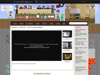 minecraftworldmap.com