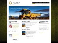 minefinance.co.uk