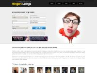 mingers dating