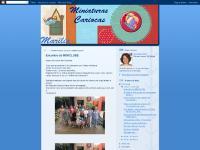 miniaturascariocas.blogspot.com