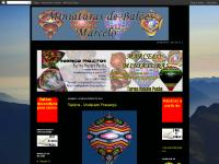 miniaturasdebaloes.blogspot.com
