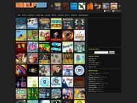 MiniClip 1000 - Play Miniclip Games