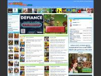 minigameportal.com free arcade games, play free arcade games online, play free arcade games