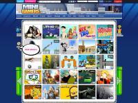 minigamers.com