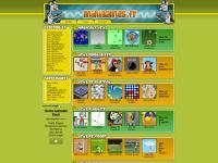 Minigames - Des centaines de petits jeux!