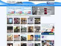 miniih.com