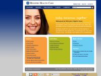 Ministry Health Care | Keeping PATIENTS FIRST in everything we do