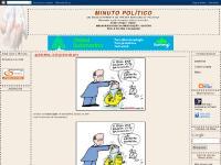 Minuto Político