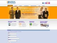 mira-rh.com.br A Empresa, Quem Somos, Nossa Atuação