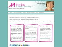 Miracles Business Coaching