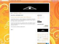 miramontesonline.blogspot.com Início, 06:33, 0 comentários