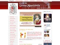 misericordia.org.br