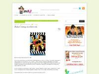 mistelenovelasfavoritas.com Blog y Venta de Telenovelas en Dvd Completas Mexico Edo. de Mexico
