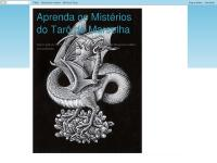 misteriosdotaro.blogspot.com