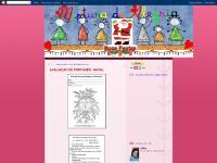 misturadealegria.blogspot.com