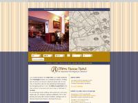 Mitre House Hotel Hyde park hotel London Paddington | Official Site | hotel London