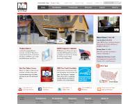 Home - MI Windows & Doors