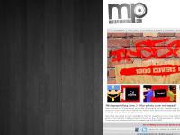 mixtapeprinting.com Mixtape printing, CD insert printing, DVD