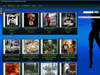 music download | MixTapes-DownLoad | new free mixtape from respective DJs, 2011, 2010, music, mp3, popular, lyric