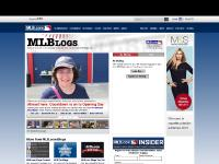 MLB.com: MLBlogs