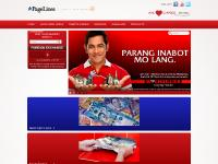 mlhuillierinc.com Cash, Cebu, Dollar