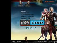 mlive2.net