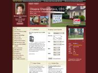 Find Your Home's Value, Calculators, Pricing Trends, Your Utilities Companies