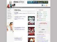 mma-king.com