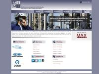 mmgts - MMSI - IBM Maximo Consulting, Services, Training, and More
