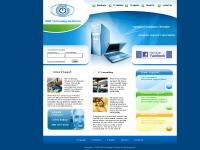 mmitechsolutions.com IT consulting, network support, network design