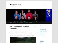 Videos, MMUnion, get in touch, MMUnion & MMU Athletic Union