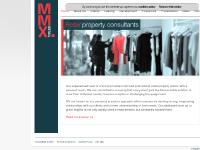MMX Retail 2011 :: Home Page