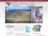 MN Grape Growers Association Home