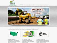 Pipeline Construction, Pipeline Contractor, Pipeline Maintenance, Station Construction – Minnesota Limited, LLC