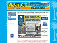 MN Surf Co
