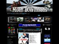 moahdownloads.blogspot.com moahdownload, download, jogos