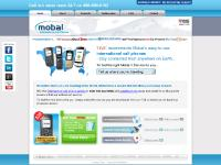 mobal.com international cell phones, international cell phone, world phone