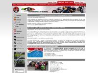 Mobike motorhotel : motorvakanties en motorreizen