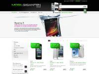 Produkter - MobilGiganten.com