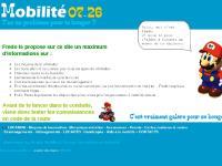 mobilite07