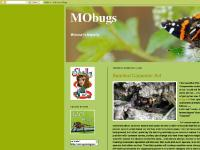 mobugs.blogspot.com Fresh Water Mussels, 12:00 AM, 0 comments