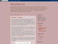 moca-faceira.blogspot.com Profissão: Visagista, 00:44, 0 comentários